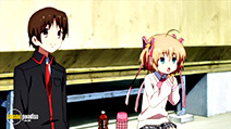 A still #39 from Little Busters!: Series 1 (2012)