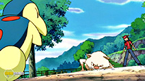 A still #42 from Pokemon 3: The Movie (2000)