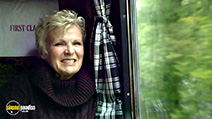 A still #12 from Coastal Railways with Julie Walters (2017)