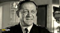 Still #5 from The Carry on Constable