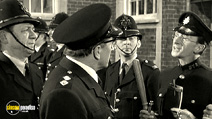 Still #8 from The Carry on Constable