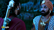 A still #52 from Bahubali 2: The Conclusion (2017)