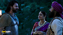 A still #54 from Bahubali 2: The Conclusion (2017)