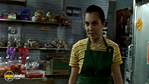 A still #27 from Goosebumps: Series 3 and 4 (1998)