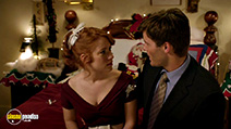 A still #9 from Annie Claus is Coming to Town (2011)