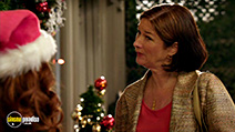 A still #7 from Annie Claus is Coming to Town (2011)