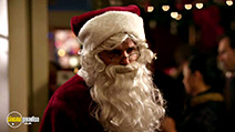 A still #6 from Annie Claus is Coming to Town (2011)