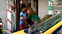 A still #5 from Annie Claus is Coming to Town (2011)