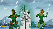 A still #58 from Scooby-Doo!: The Winter Wonderdog (2002)