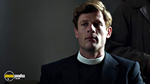 A still #36 from Grantchester: Series 2 (2016)