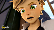 A still #1 from Miraculous: Tales of Ladybug and Cat Noir: Vol.2 (2016)