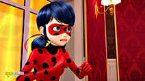 A still #3 from Miraculous: Tales of Ladybug and Cat Noir: Vol.2 (2016)