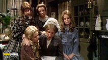 A still #49 from Little Women (1970)