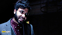 A still #24 from Paul Chowdhry: PC's World (2015)