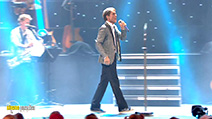 A still #39 from Cliff Richard: 75th Birthday Concert (2015)