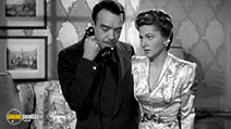 A still #3 from The Affairs of Susan (1945)