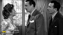 A still #5 from The Affairs of Susan (1945)