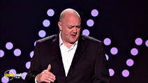 A still #31 from Dara O'Briain: Crowd Tickler (2015)