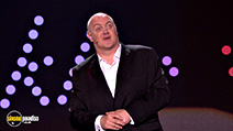 A still #28 from Dara O'Briain: Crowd Tickler (2015)