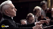 A still #12 from Modest Mussorgsky: Pictures at an Exhibition (Herbert Von Karajan) (2008)
