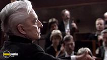 A still #16 from Modest Mussorgsky: Pictures at an Exhibition (Herbert Von Karajan) (2008)