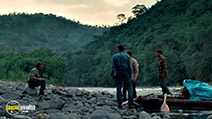 A still #38 from Jungle (2017)