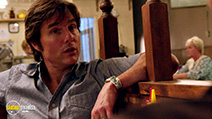 A still #28 from American Made (2017)