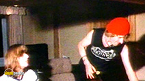 A still #34 from UK/DK: A Film About Punks and Skinheads (1996)