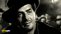 Still #3 from My Darling Clementine