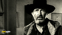 Still #4 from My Darling Clementine