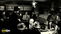 Still #8 from My Darling Clementine