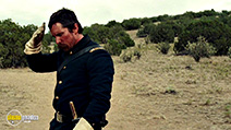 A still #68 from Hostiles (2017)