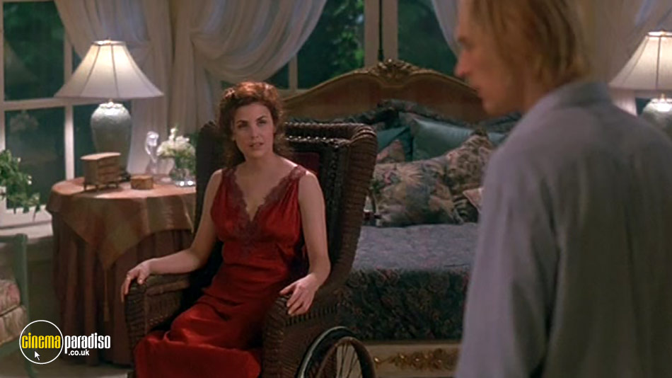 boxing helena plot - 550×310