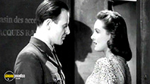 A still #9 from Two Thousand Women (1944)