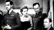 A still #8 from Two Thousand Women (1944)