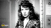 A still #7 from Two Thousand Women (1944)