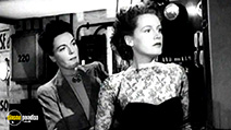 A still #6 from Two Thousand Women (1944)