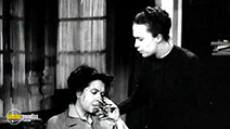 A still #5 from Two Thousand Women (1944)