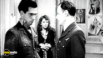 A still #4 from Two Thousand Women (1944)