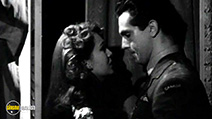 A still #2 from Two Thousand Women (1944)