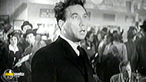 A still #38 from The Runaway Bus (1954)