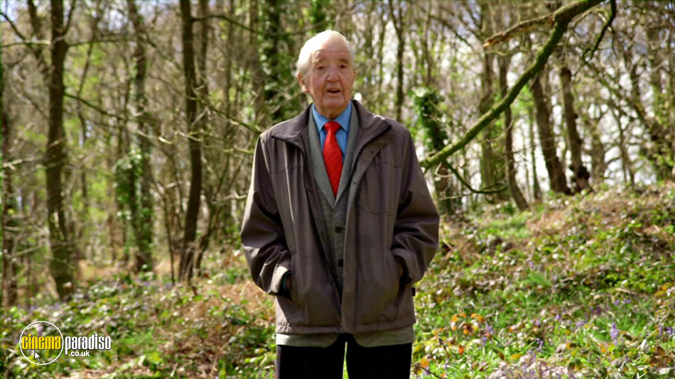 Nature of the Beast (aka Dennis Skinner: Nature of the Beast) online DVD rental