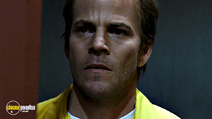 A still #20 from Felon with Stephen Dorff