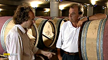 A still #30 from Keith Floyd: Floyd Uncorked (1998)
