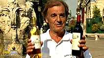 A still #28 from Keith Floyd: Floyd Uncorked (1998)