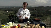 A still #4 from Keith Floyd: Floyd on Italy (1994)