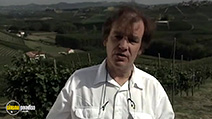 A still #6 from Keith Floyd: Floyd on Italy (1994)