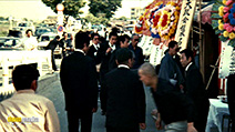 A still #5 from The Yakuza Papers: Final Episode (1974)