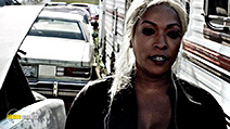 A still #8 from Z Nation: Series 4 (2017)