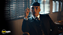 A still #4 from Peaky Blinders: Series 4 (2017)